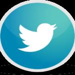 tuto-twitter