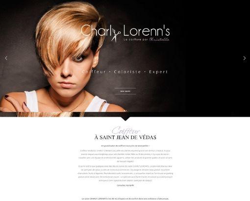 site coiffeur