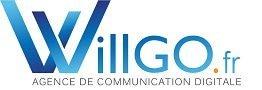 logo willgo