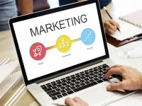 formation marketing